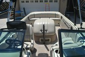 21 ft. MB Sports Boss 210 Ski And Wakeboard Boat Rental Rest of Southwest Image 3