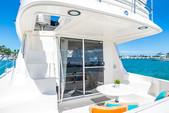 45 ft. Sea Ray Boats 44 Sedan Bridge Cruiser Boat Rental Miami Image 10