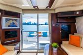 45 ft. Sea Ray Boats 44 Sedan Bridge Cruiser Boat Rental Miami Image 3