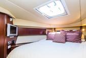 45 ft. Sea Ray Boats 44 Sedan Bridge Cruiser Boat Rental Miami Image 9