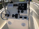 23 ft. Other Bulls Bay 230 Offshore Center Console Boat Rental Rest of Southeast Image 2