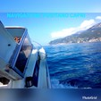 25 ft. Other GOBBI Cruiser Boat Rental Amalfi Image 5