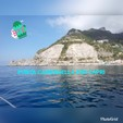 25 ft. Other GOBBI Cruiser Boat Rental Amalfi Image 26