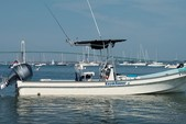 25 ft. Imemsa W-25 Center Console Boat Rental Boston Image 17