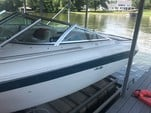 21 ft. Sea Ray Boats 210 Sundeck Runabout Boat Rental Rest of Southeast Image 5