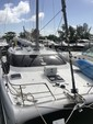 35 ft. Victory 35 Catamaran Boat Rental Miami Image 22