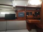 37 ft. Beneteau USA Beneteau 373 (2 cabin) Cruiser Racer Boat Rental Tampa Image 5