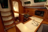 37 ft. Beneteau USA Beneteau 373 (2 cabin) Cruiser Racer Boat Rental Tampa Image 6
