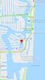 45 ft. Sea Ray Boats 44 Sundancer Express Cruiser Boat Rental Miami Image 60