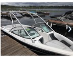 23 ft. Moomba by Skiers Choice Mobius XLV  Ski And Wakeboard Boat Rental Seattle-Puget Sound Image 2