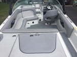 22 ft. Centurion by Fineline Avalanche C4  Ski And Wakeboard Boat Rental Minneapolis Image 3