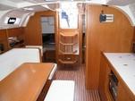 41 ft. Bavaria Bavaria 41 Cruiser Sloop Boat Rental Le Marin Image 1