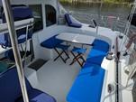 41 ft. Lagoon 410-S2 Catamaran Boat Rental Washington DC Image 11