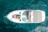 33 ft. Chaparral Boats 310 Signature Cuddy Cabin Boat Rental West Palm Beach  Image 4