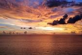 40 ft. Jeanneau Sun Odyssey 409 Sloop Boat Rental Tampa Image 9