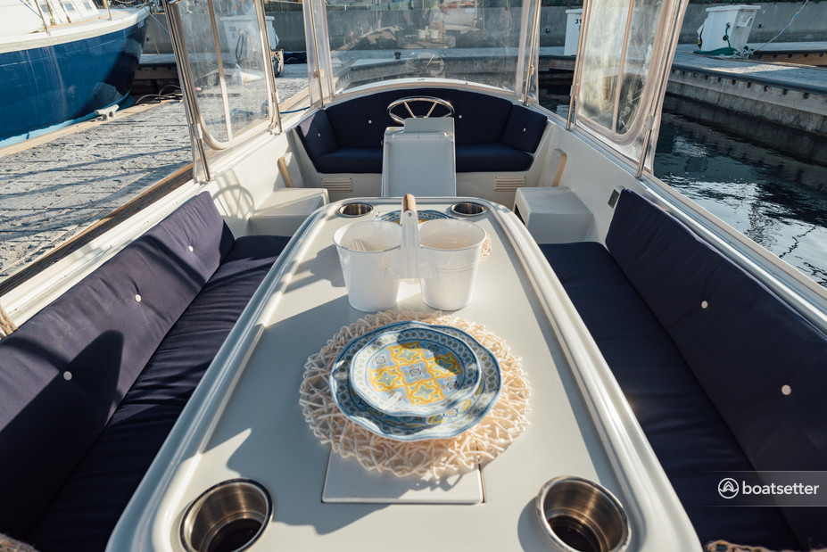 Boat Rentals Charter Boats Near Me Yacht Rentals Amp More