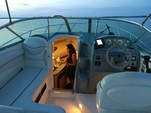 25 ft. Maxum 2400 SE Cruiser Boat Rental Miami Image 23