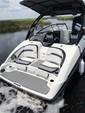 24 ft. Yamaha 242X E-Series  Jet Boat Boat Rental Jacksonville Image 11
