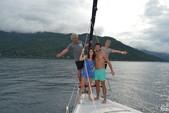 38 ft. Marlow Hunter 38 Sloop Boat Rental Puerto Vallarta Image 13