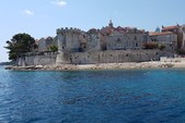 25 ft. Other cap camarat 7.5 wa  Cruiser Boat Rental Dubrovnik Image 24