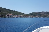 25 ft. Other cap camarat 7.5 wa  Cruiser Boat Rental Dubrovnik Image 26