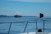 48 ft. Sea Ray Boats 480 Sundancer Motor Yacht Boat Rental Seattle-Puget Sound Image 6