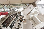 48 ft. Sea Ray Boats 480 Sedan Bridge Motor Yacht Boat Rental West Palm Beach  Image 20