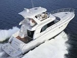 48 ft. Sea Ray Boats 480 Sedan Bridge Motor Yacht Boat Rental West Palm Beach  Image 5