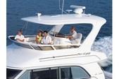 48 ft. Sea Ray Boats 480 Sedan Bridge Motor Yacht Boat Rental West Palm Beach  Image 12