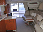 48 ft. Sea Ray Boats 480 Sedan Bridge Motor Yacht Boat Rental West Palm Beach  Image 22