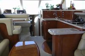 48 ft. Sea Ray Boats 480 Sedan Bridge Motor Yacht Boat Rental West Palm Beach  Image 24