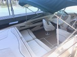21 ft. Sea Ray Boats 210 Sundeck Runabout Boat Rental Rest of Southeast Image 8