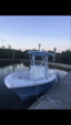 21 ft. Sea Hunt Boats Ultra 211 Center Console Boat Rental West Palm Beach  Image 2