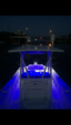 21 ft. Sea Hunt Boats Ultra 211 Center Console Boat Rental West Palm Beach  Image 6