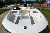18 ft. Bayliner Element XL 4-S Mercury  Deck Boat Boat Rental Boston Image 10