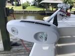 24 ft. Pathfinder Boats 2400 TRS w/F300XCA Yamaha Center Console Boat Rental N Texas Gulf Coast Image 5