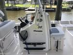 24 ft. Pathfinder Boats 2400 TRS w/F300XCA Yamaha Center Console Boat Rental N Texas Gulf Coast Image 11