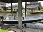 24 ft. Pathfinder Boats 2400 TRS w/F300XCA Yamaha Center Console Boat Rental N Texas Gulf Coast Image 13