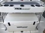 24 ft. Pathfinder Boats 2400 TRS w/F300XCA Yamaha Center Console Boat Rental N Texas Gulf Coast Image 16