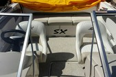 19 ft. Glastron Boats SX195 Volvo vec Bow Rider Boat Rental Rest of Southwest Image 1