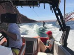20 ft. Other WT-1 Ski And Wakeboard Boat Rental Rest of Southwest Image 5