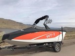 20 ft. Other WT-1 Ski And Wakeboard Boat Rental Rest of Southwest Image 10