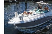 33 ft. Chaparral Boats 310 Signature Cuddy Cabin Boat Rental West Palm Beach  Image 1