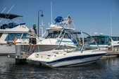 19 ft. Sea Ray Boats 180 Bow Rider LTD  Bow Rider Boat Rental Seattle-Puget Sound Image 3