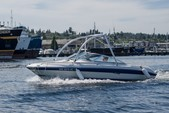 19 ft. Sea Ray Boats 180 Bow Rider LTD  Bow Rider Boat Rental Seattle-Puget Sound Image 5