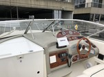 30 ft. Maxum 2700 SCR Cruiser Boat Rental Seattle-Puget Sound Image 12