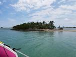 36 ft. Monterey Boats 340 Cruiser Cruiser Boat Rental Miami Image 141