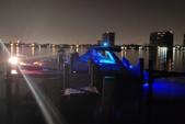 36 ft. Monterey Boats 340 Cruiser Cruiser Boat Rental Miami Image 143