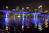36 ft. Monterey Boats 340 Cruiser Cruiser Boat Rental Miami Image 95