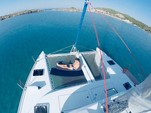 38 ft. Lagoon Boats 380 Catamaran Boat Rental Pireas Image 7